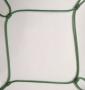 Filet pare-ballons - Mailles 145 mm - ∅ 3 mm - Tressé noué