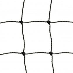 Filet de handball standard - Mailles 100 mm