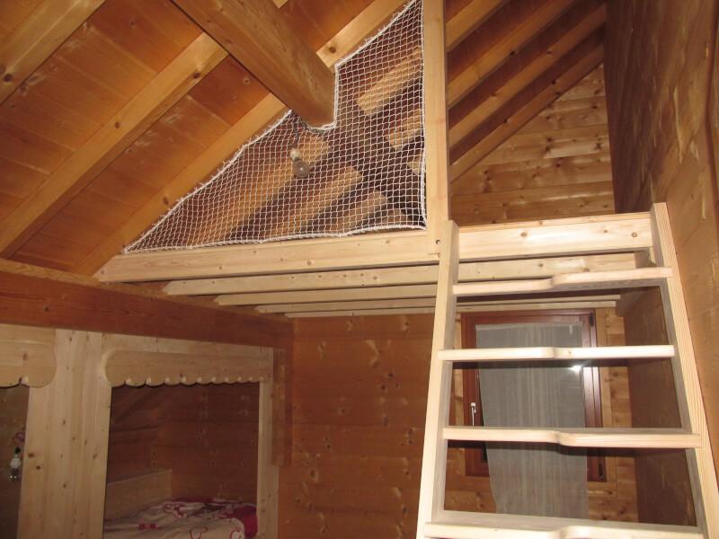 filet de protection polyamide mailles 25 x 25 mm fil 1 6 mm. Black Bedroom Furniture Sets. Home Design Ideas