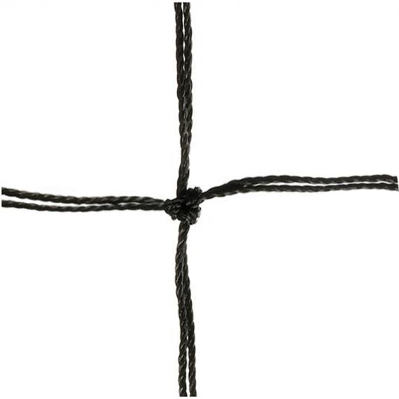 Filet de but Minimes standard - Mailles 145 x 145 mm - ∅ 2x2 mm