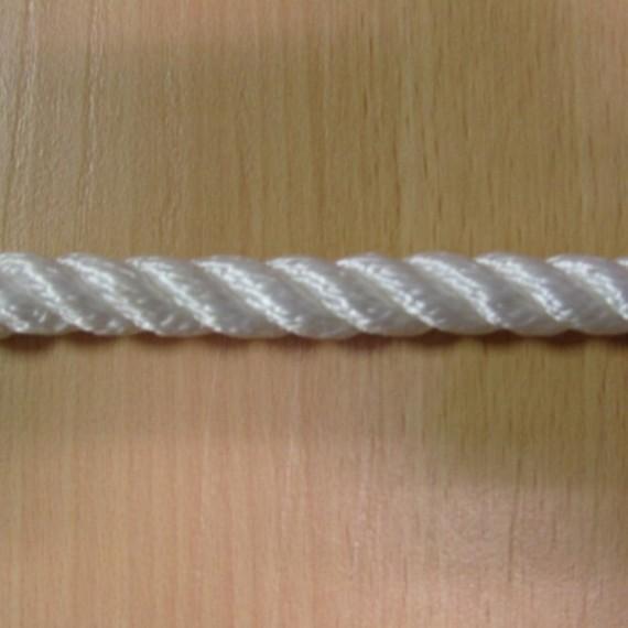 Cordage polyamide au mètre - différents diamètres