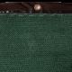 Filet d'ombrage - Occultation forte (± 85%)