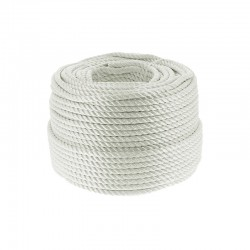 Bobine de cordage polyamide 12 mm - différents diamètres