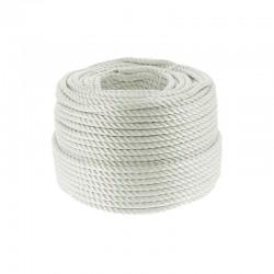 Bobine de cordage polyamide 8 mm