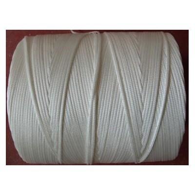 Bobine ficelle polyamide blanc - ∅ de 1 à 4,75 mm