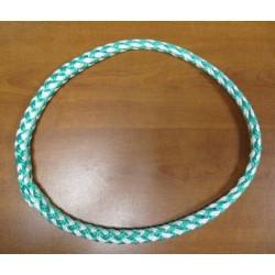 Estrope - diamètres 12 mm - longueurs 50 cm