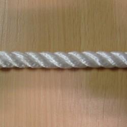Estrope - diamètres 12 mm - longueurs 2 m