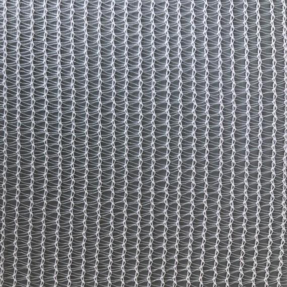 Filet échaffaudage - 50 g/m²