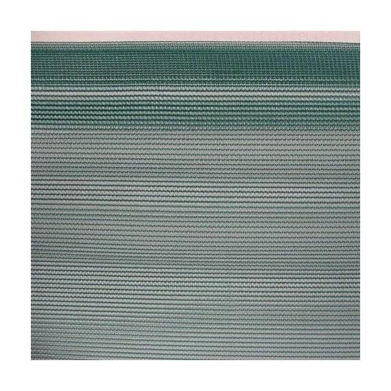 Filet brise vent - filtration 50% - vert, noir ou blanc