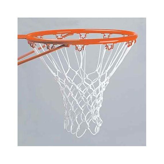 Filet de basketball standard