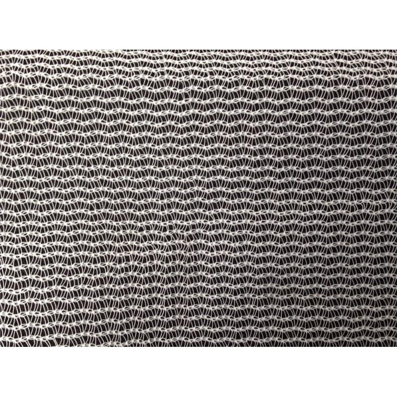 filet anti insectes et moustiques mailles 1 mm. Black Bedroom Furniture Sets. Home Design Ideas