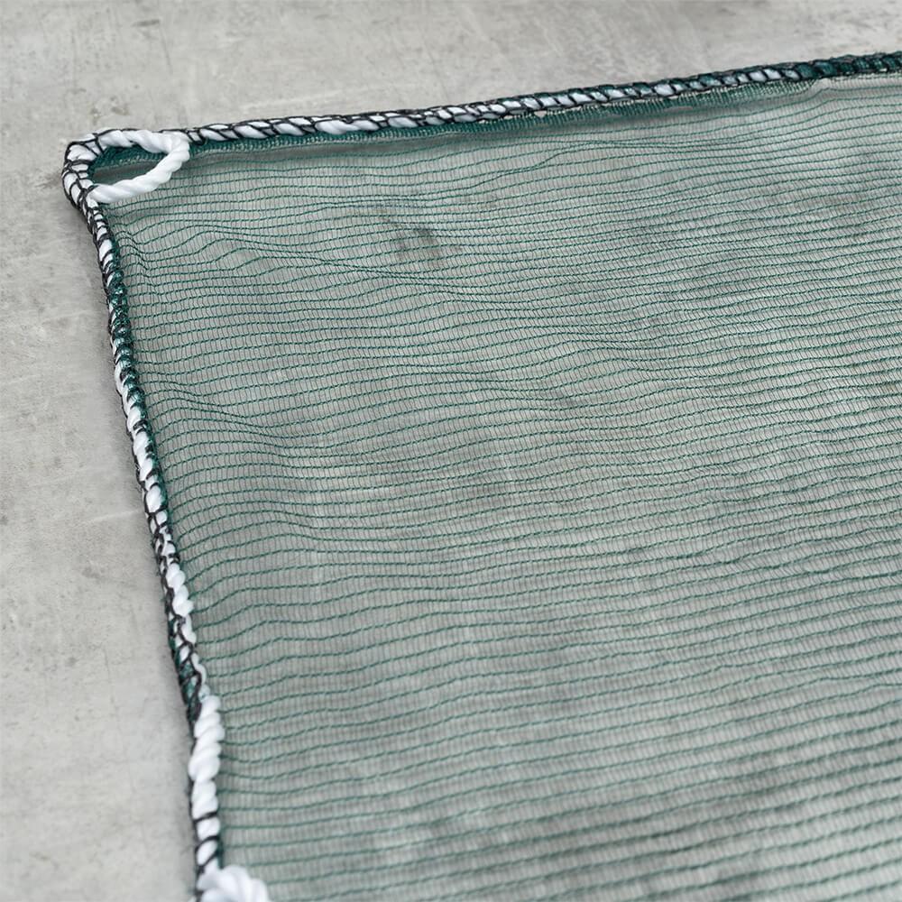 Filet anti-oiseaux - Mailles 2 x 6 mm