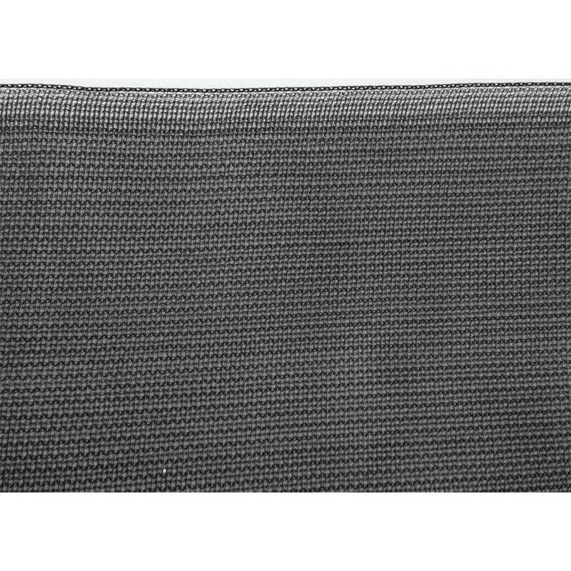 filet brise vent filtration tr s forte 90 la fabrique filets. Black Bedroom Furniture Sets. Home Design Ideas