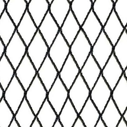 Filet de volière mailles losanges 60 x 60 mm