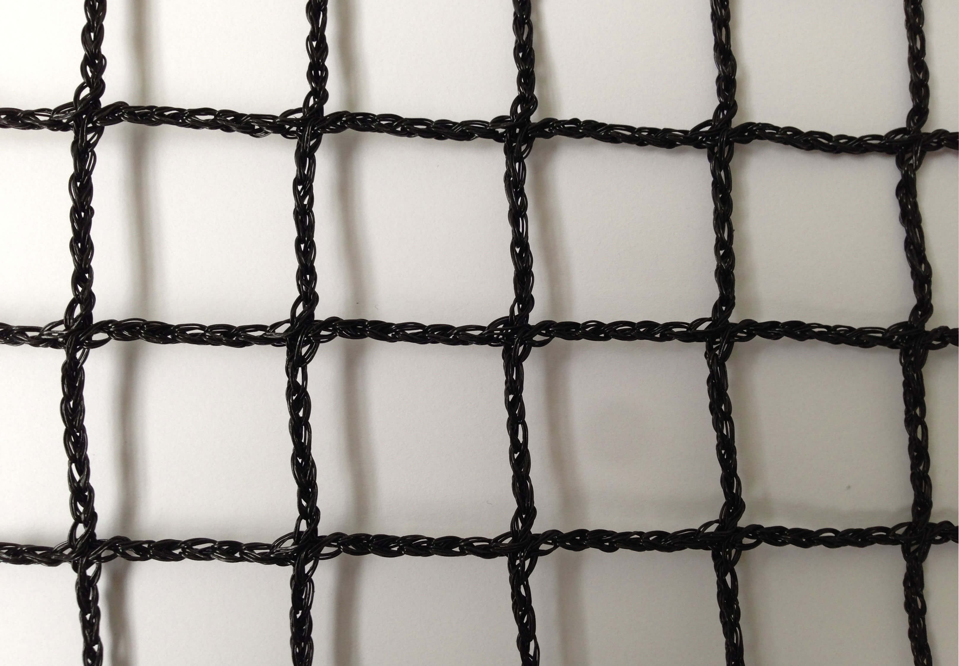 filets de protection pour chats la fabrique filets. Black Bedroom Furniture Sets. Home Design Ideas