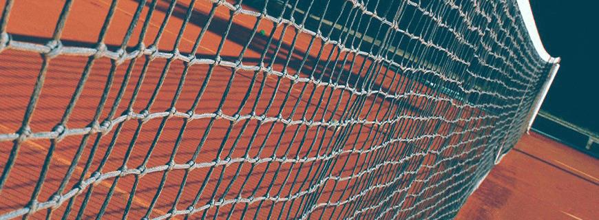 Filets de Tennis