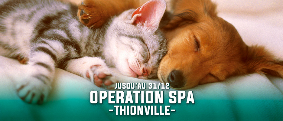 image operation spa thionville