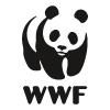 logo de la WWF
